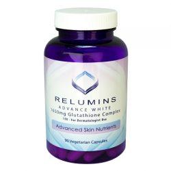 Buy online skin lightening products