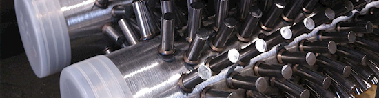 High-Quality & Reliable Heat Exchanger Tubes