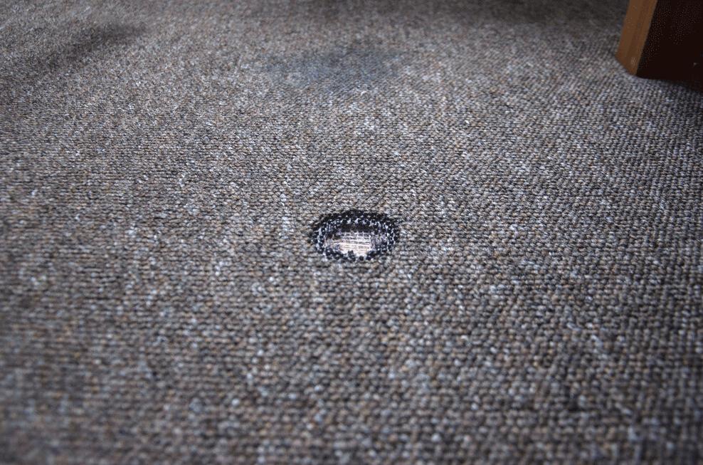Professional Carpet Torn Repair Melbourne - Master Carpet Repair Melbourne