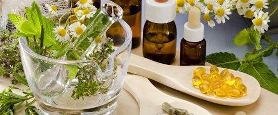 Find The Best Integrative Medicine Practitioner in Melbourne - Malvern Natural Health Care