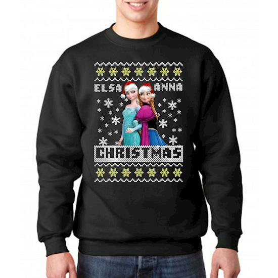 Rainn Wilson Christmas SWEATER