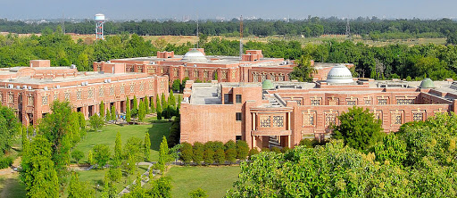 IIM Lucknow Executive MBA Admissions 2021 | MBAtours