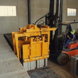 Reliable Lifting Equipment and Manual Handling Equipment