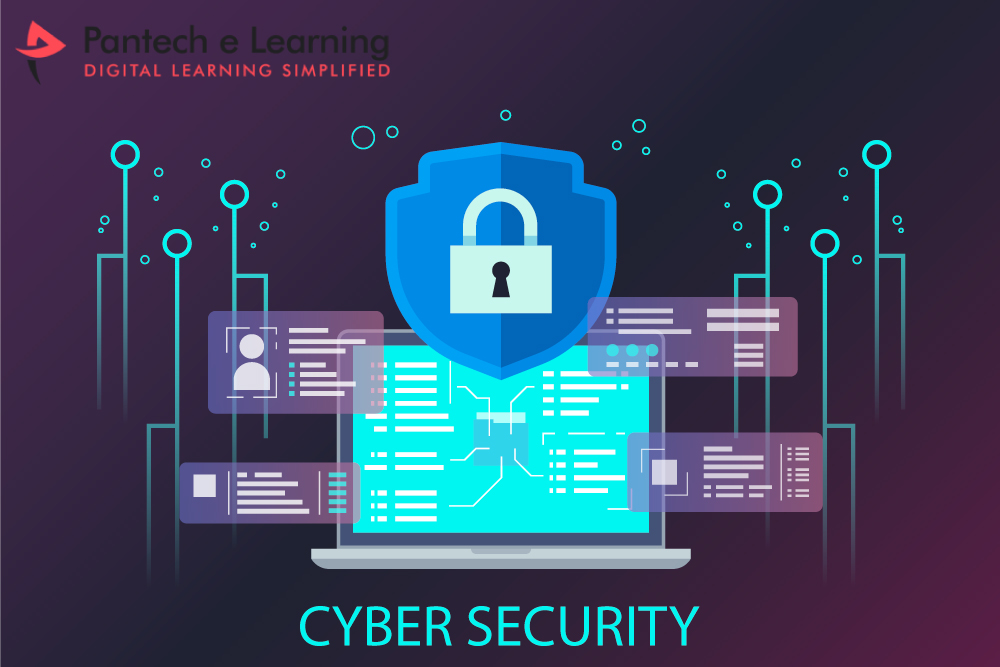 JOIN OUR ONLINE COURSE IN CYBER SECURITY