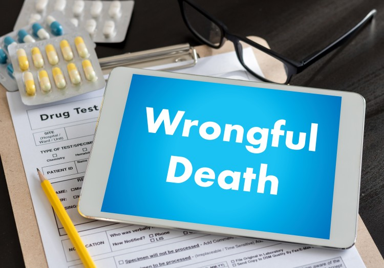 How Can I Prove A Wrongful Death Case?