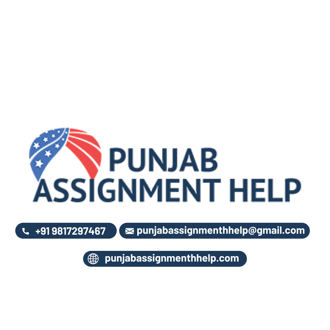 Punjab Assignment Help