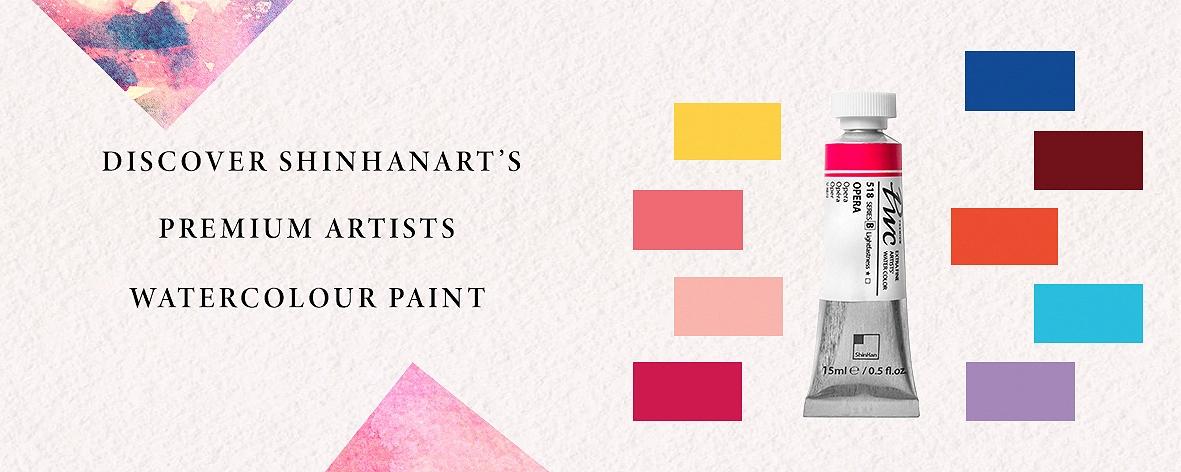 Buy acrylic paint online