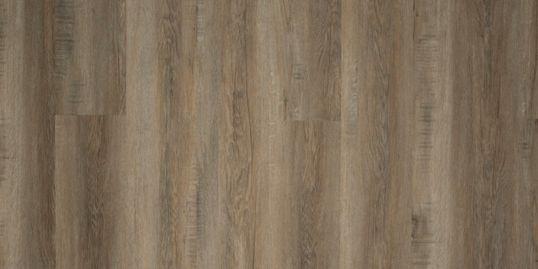 Timber flooring & Vinyl Flooring in Sunshine