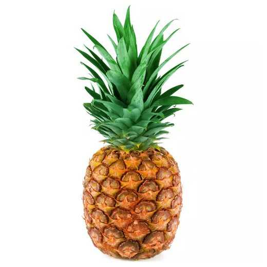 Buy Pineapple online of best quality in Chicago