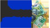 On spot tax refunds, Instant tax refunds & Online tax return - Mytaxrefundtoday