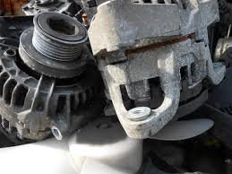 Get The Best Deals On Valeo Alternator And Parts
