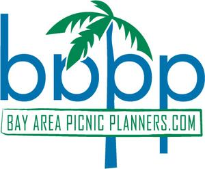 Bay Area Picnic Planners | BAPP is an affiliate of The Great Event by DSE, Inc.