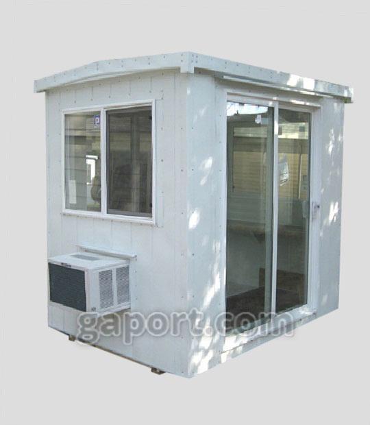 Buy Guard Houses Online