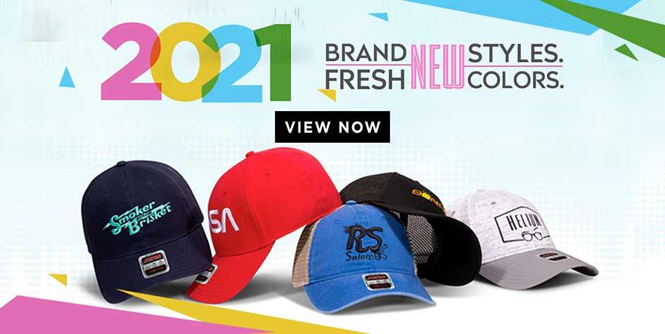 wholesale caps | blank hats | wholesale hats | blank caps