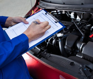 Affordable Car Service Mechanics in Prahran