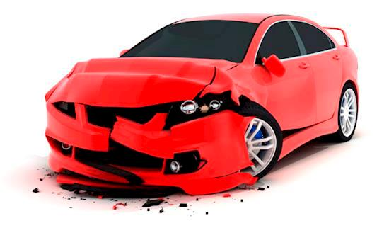 Things You Must Remember When Contacting Car Removal Company