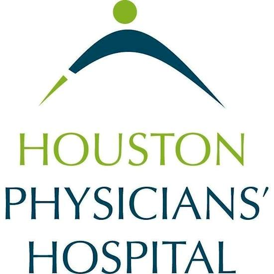 Top Hospital In Webster | Houston Physicians' Hospital