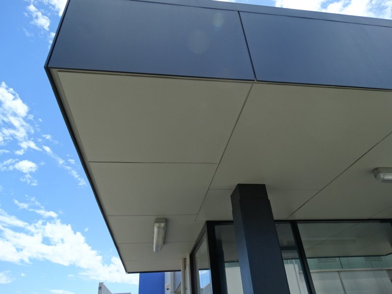 Suspended ceiling installers in Melbourne