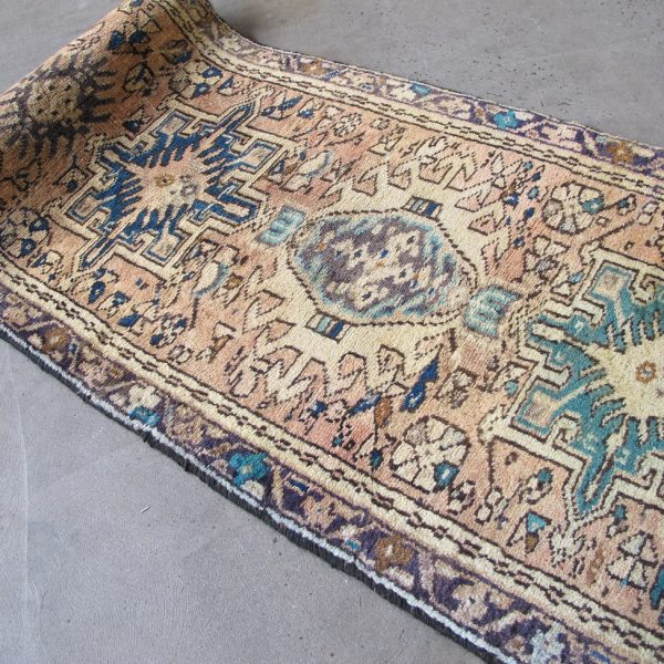 Persian Rugs for Sale Online in Melbourne, Australia