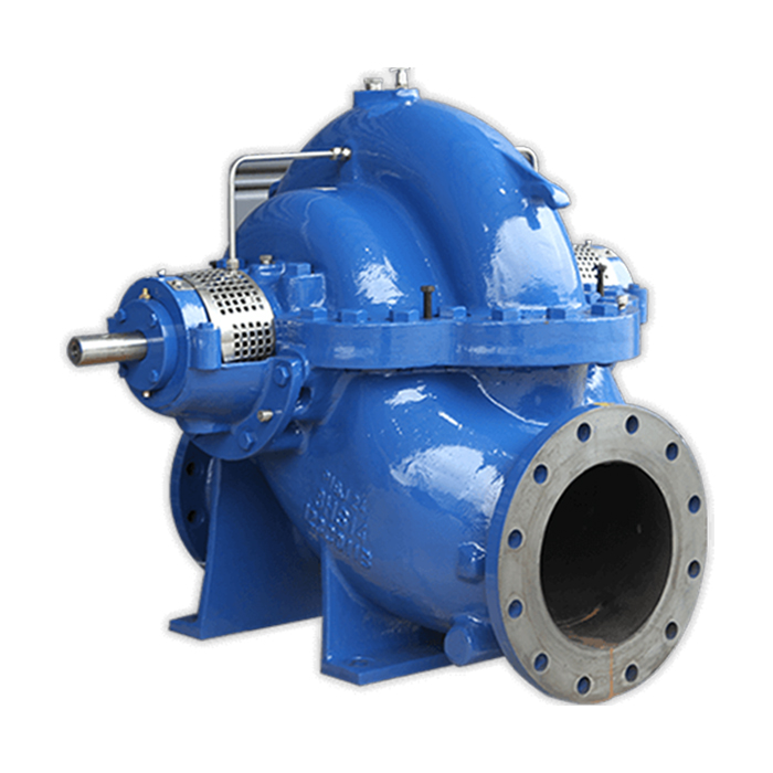 Magnetic Drive Centrifugal Pump Supplier in Australia