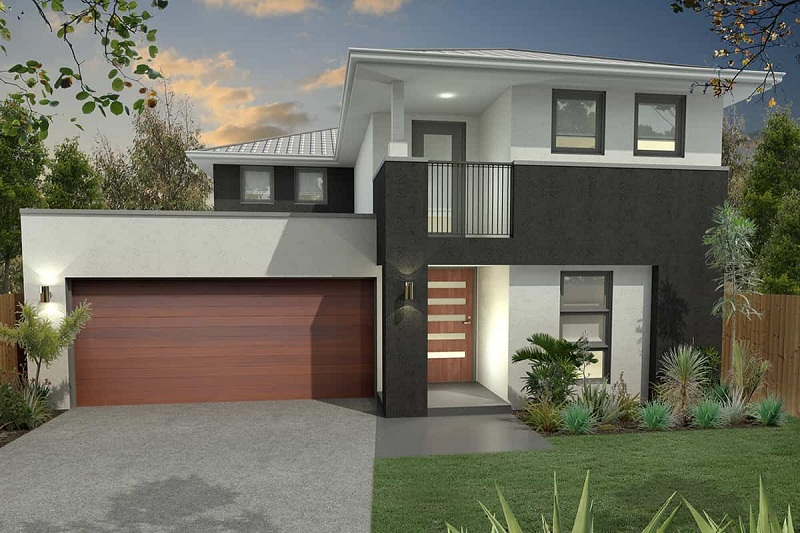 New House and Land Packages Sydney NSW   Fairmont Homes