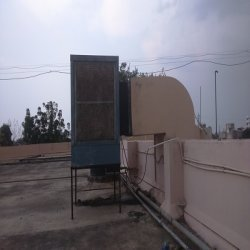 Duct Coolers Manufacturers In Nagpur India - acehvacengineers