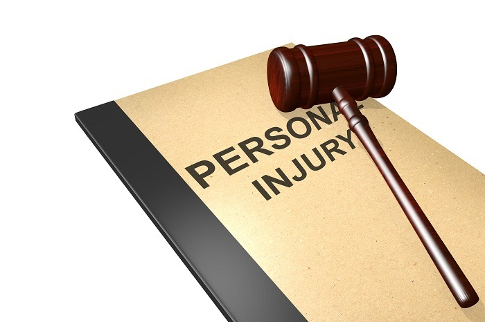 What Happens If My Personal Injury Claim Is Denied?