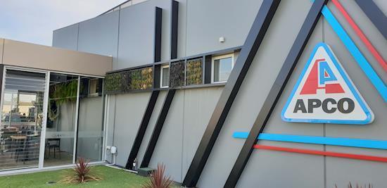 Best Precast Concrete Panels in Australia