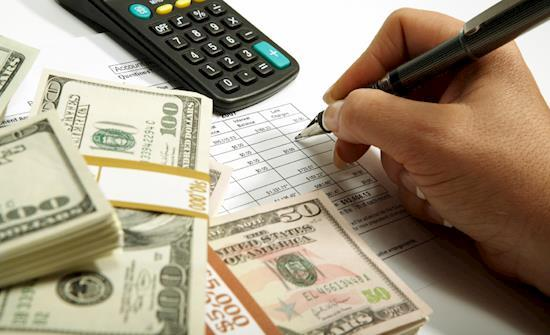 Get Business finance support for your new business in Houston, Texas