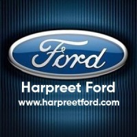 Authorized Ford Showroom in Delhi/NCR