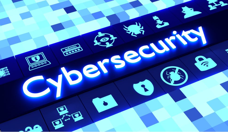 The NIST Cybersecurity Framework For Improved Cybersecurity