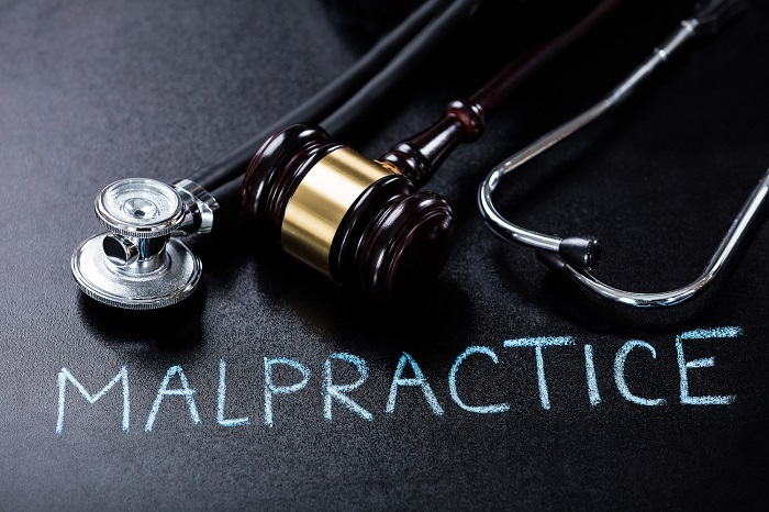 How Long Do I Have To File A Medical Malpractice Case?