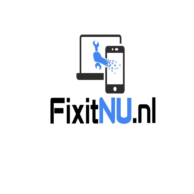 Featured Services  of Repairing Phones