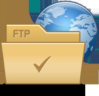 FTP hosting Australia | IT Company Australia | Sydney