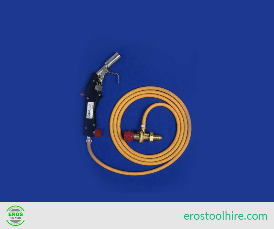 Get Roofing Equipment Hire in Aylesbury | Eros Tool Hire
