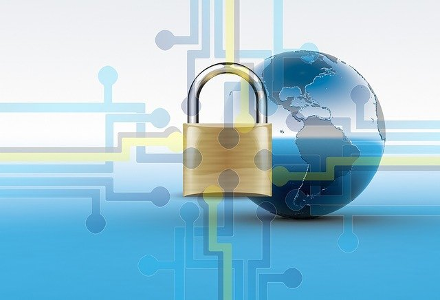 Consult With Experts for Cybersecurity & Privacy Protection for Banks