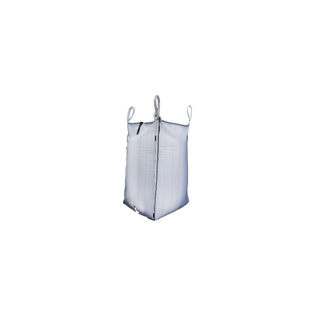 Conductive Bags Supplier & Exporter - Umasree Texplast