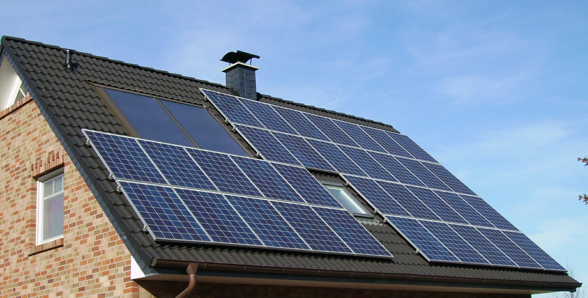 Best solar installation companies in Melbourne