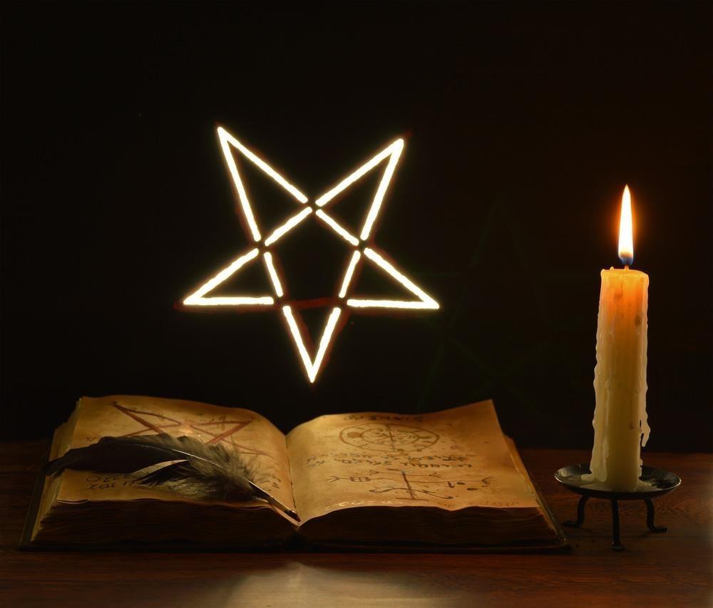 Negative Energy Removal Expert in Perth, Australia - Om Kali Astrologer: