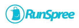 RunSpree Best online shopping place