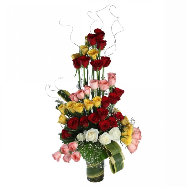 Best Flowers for Mother's Day - Same Day Delivery Assured