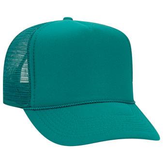 wholesale trucker hats | blank trucker hats | cheap trucker hats
