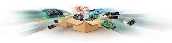 Enrgtech LTD   Electronic Items Store