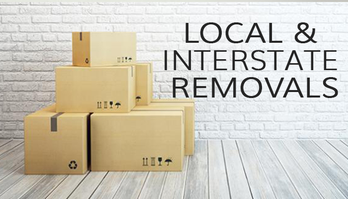 Removalists Sutherland Shire| My Moovers