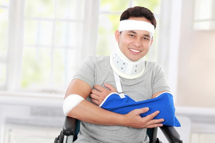 How Does a Preexisting Injury Impact My Personal Injury Claim?