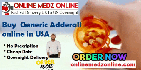 Buy adderall online | Buy adderall 30mg online