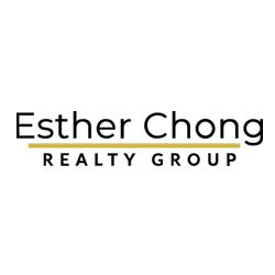 Find Your Dream Home In Georgia | Esther Chong Realty Group