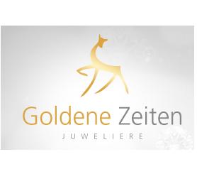 Goldene Zeiten Juweliere - Goldankauf Regensburg