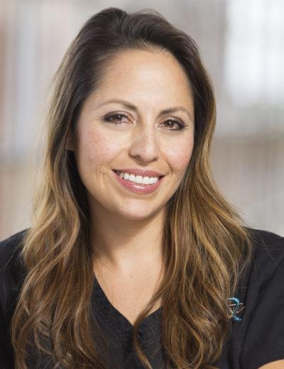TMJ Treatment Albuquerque - Advanced Dental Treatment Facilities
