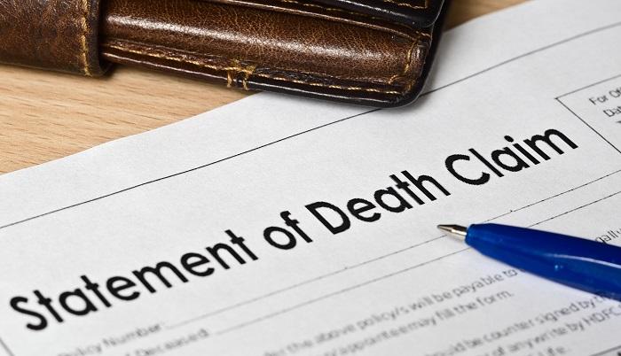 Do I Need A Death Claim Attorney?